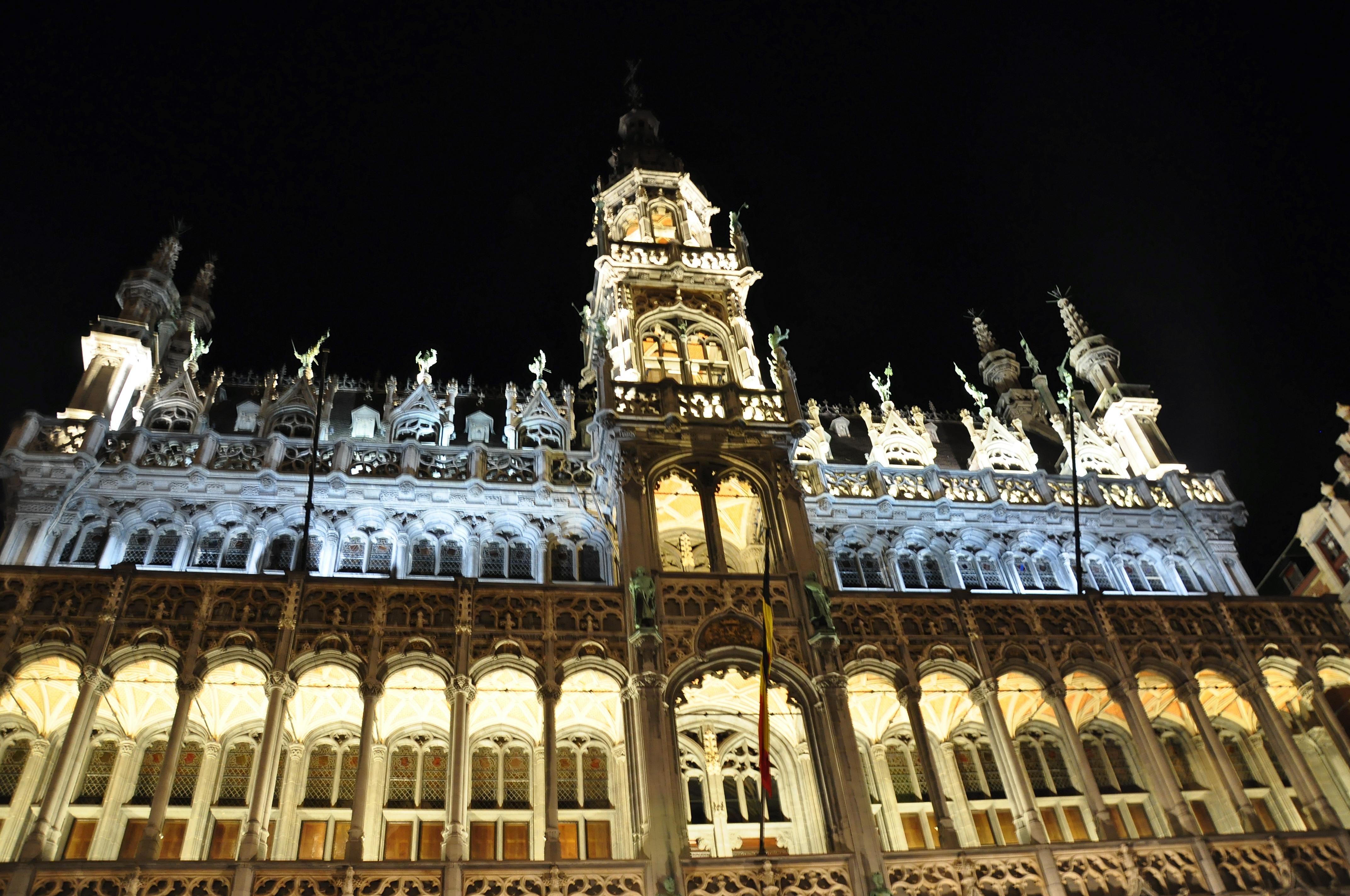 Bruselas_0040_RAC