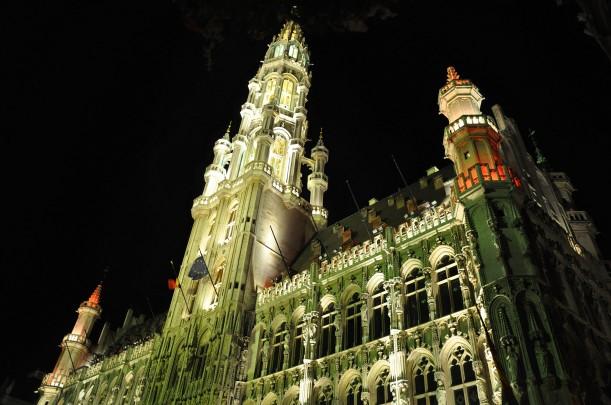 Bruselas_0050_RAC