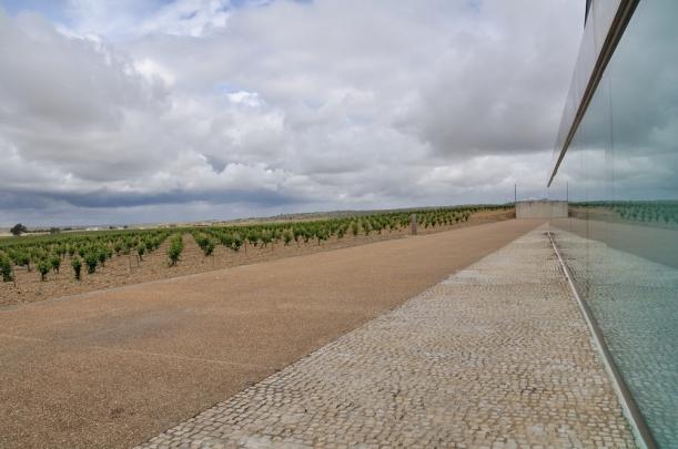 Extremadura2013_483