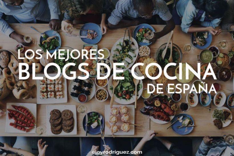 blogs-de-cocina